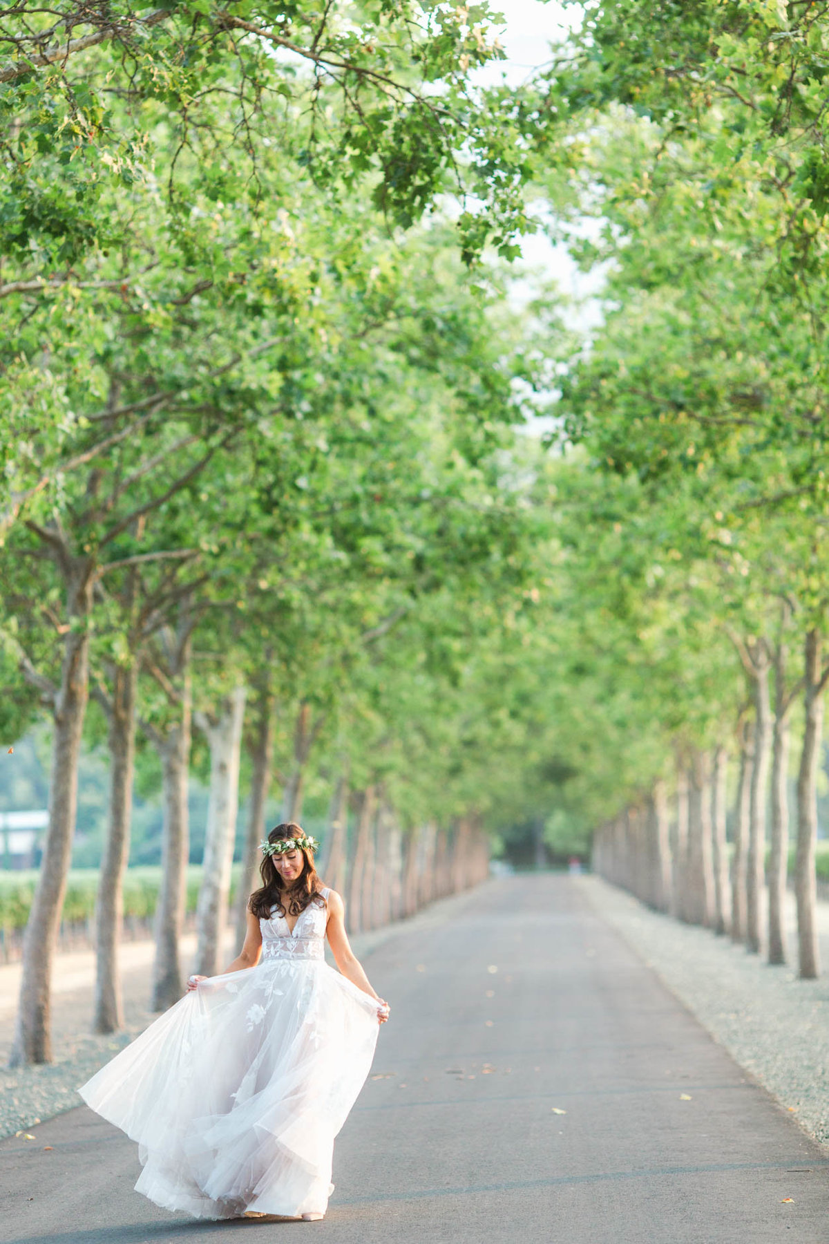 san-francisco-wedding-photographer-alice-che-photography-22