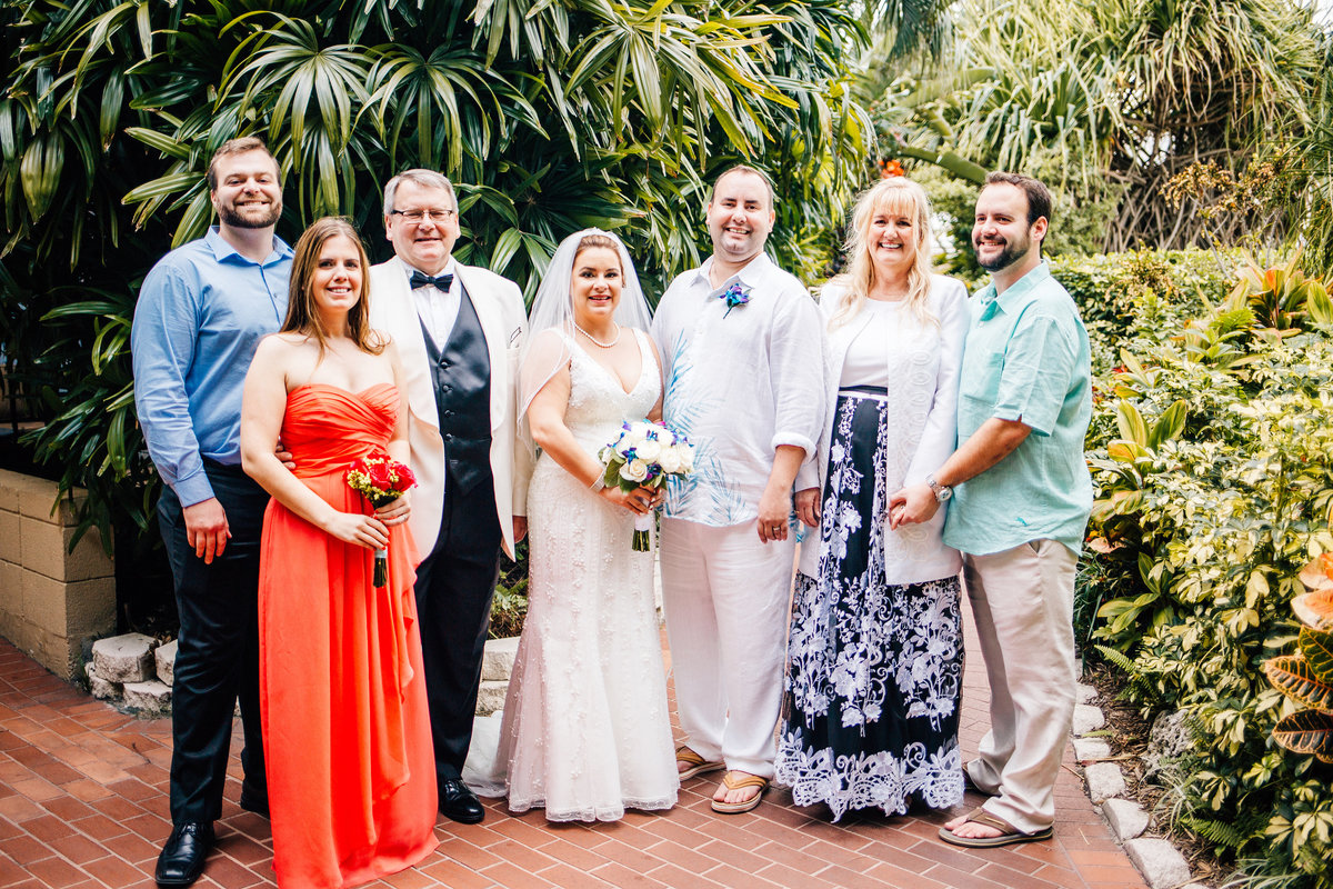 Kimberly_Hoyle_Photography_Bachman_Pier_House_Key_West_Wedding-25