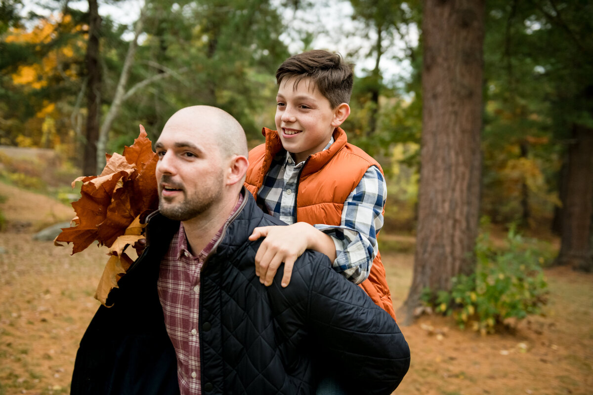 Boston-family-photographer-child-portraits-Fall-Session-Bella-Wang-Photography-79