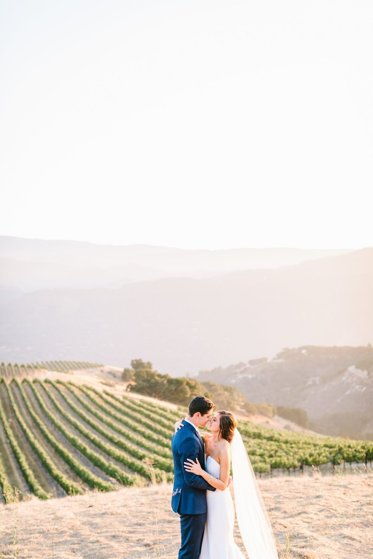 Best California Wedding Photographer-Jodee Debes Photography-187