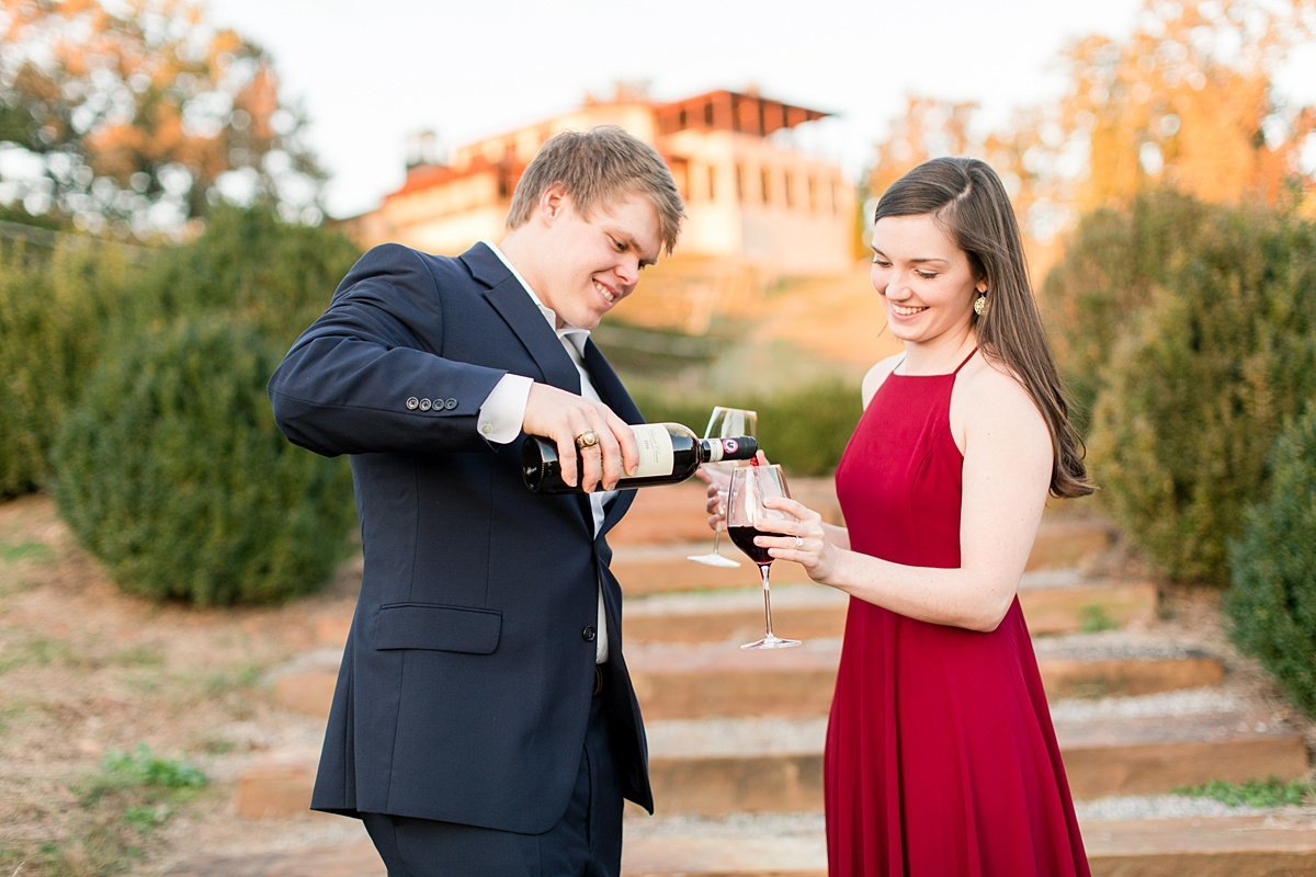 Montaluce Winery-North Georgia_Engagement Photos-_0023