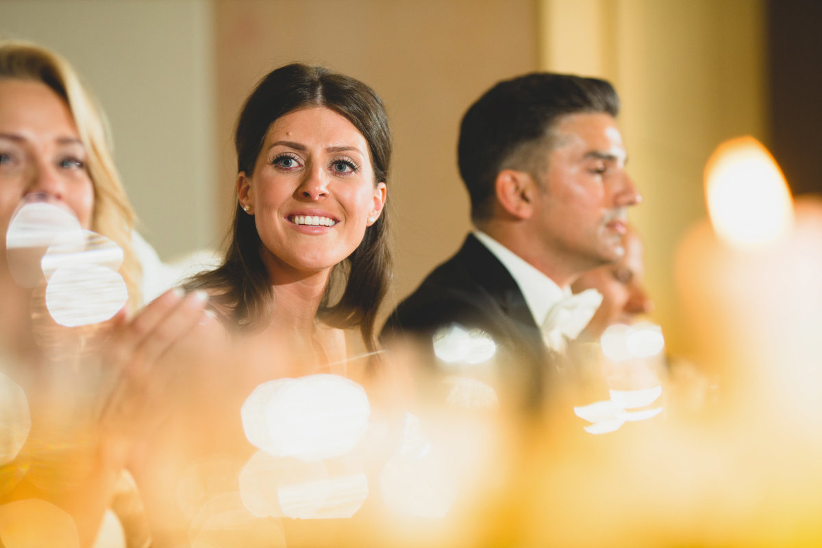 greek-wedding-photographer-the-grove-london-127