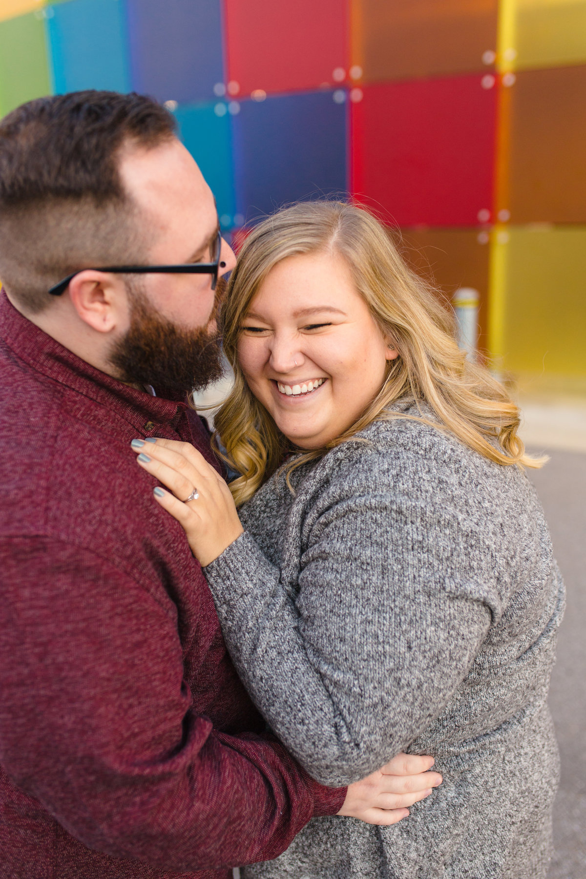 Cody-Robin-Cincinnati-Engagement-62
