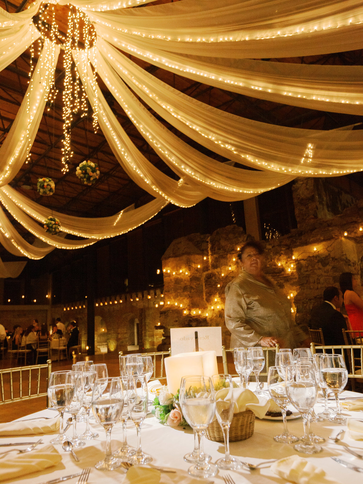 Destination Wedding Antigua Guatemala-1046