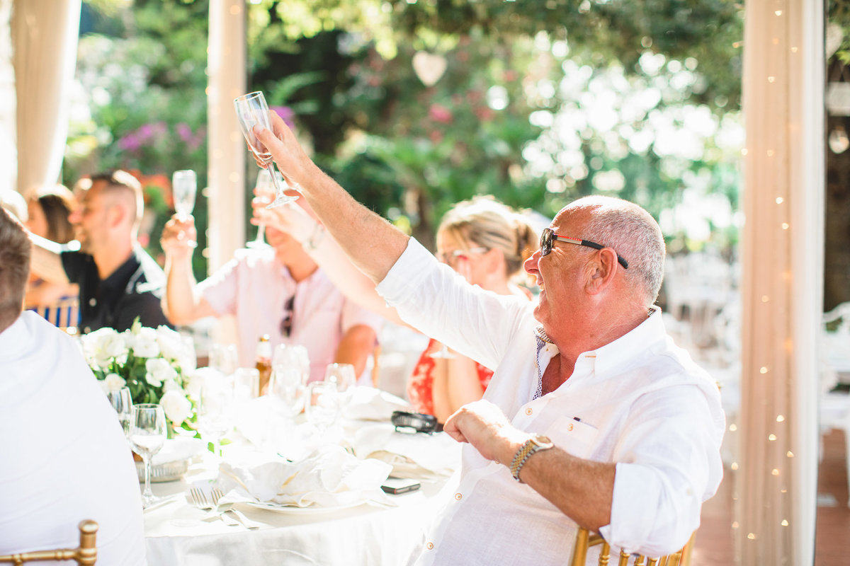 villa-antiche-mura-wedding-photography-302