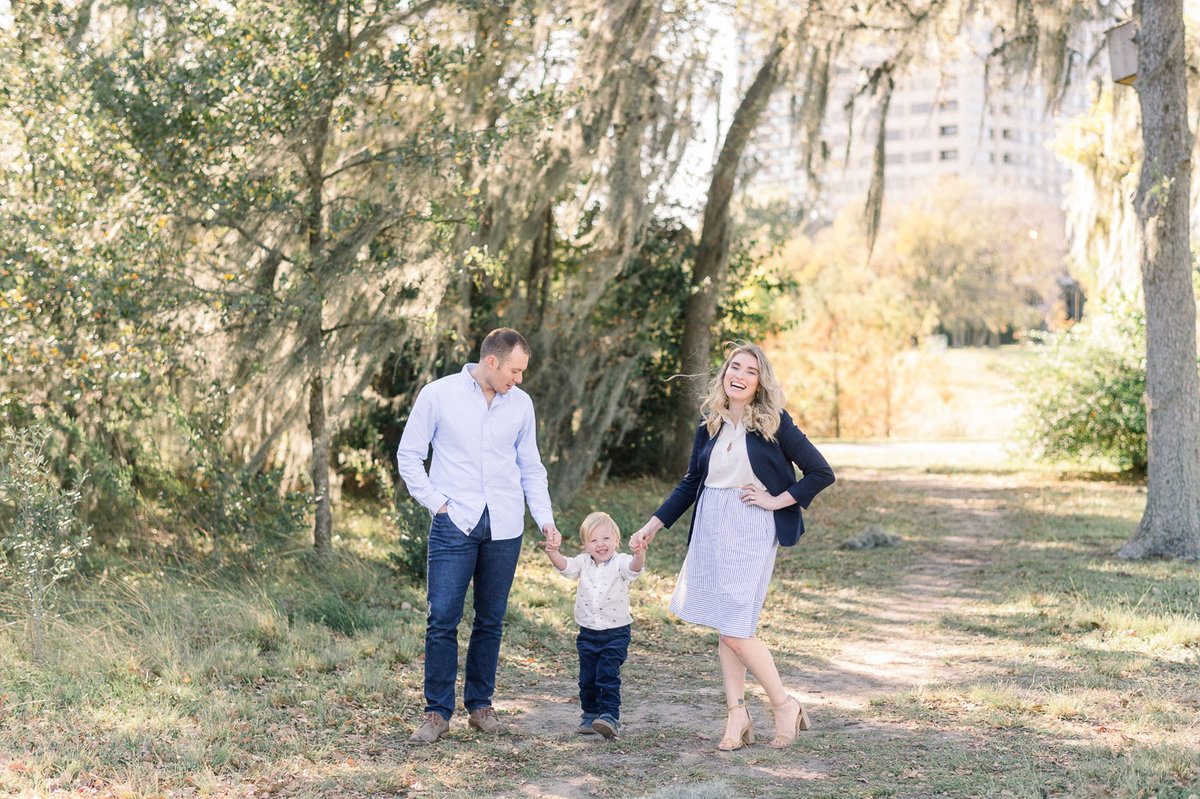 houston-family-portrait-photographer-11