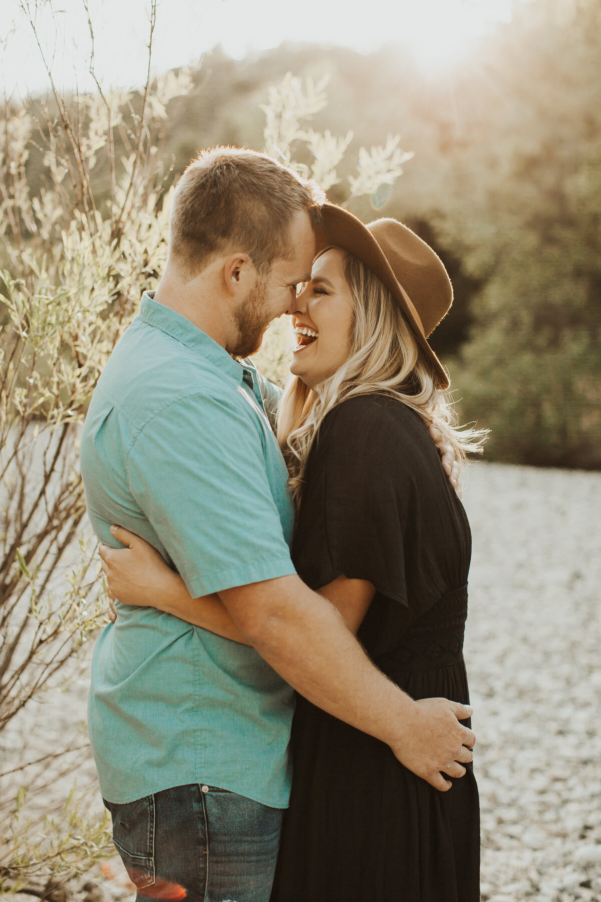 couples-photography-nevada-city