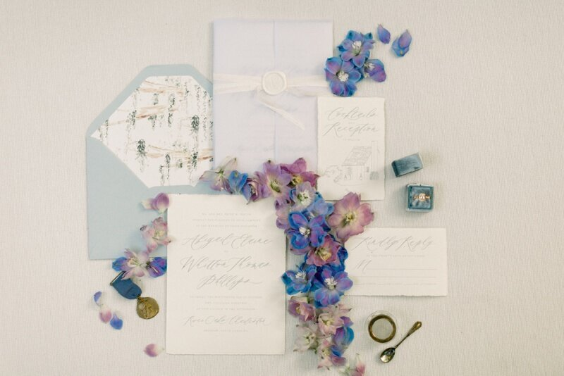 River Oaks Charleston Wedding Planner_0235