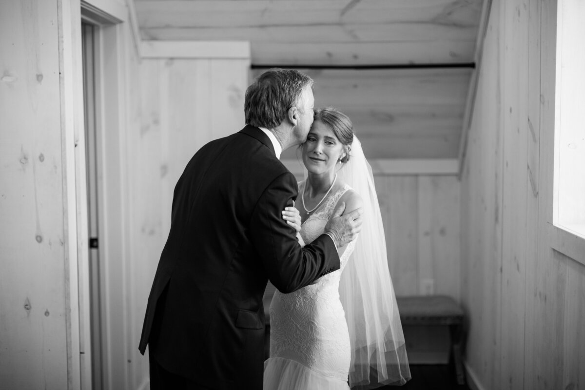 Leah Goetzel Photography_ Dallas Colorado Wedding Photographer-1-169
