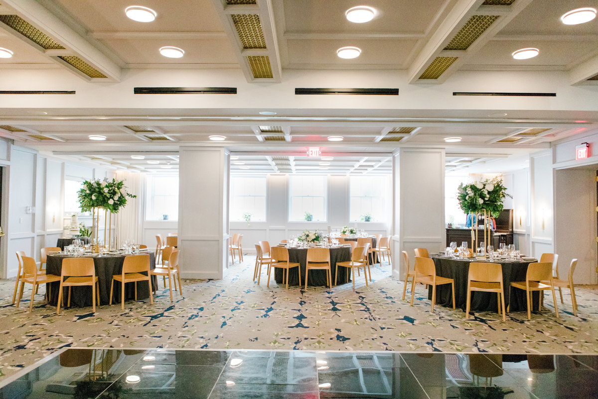 The_Line_Hotel_Washington_DC_Wedding_AngelikaJohnsPhotography-2363