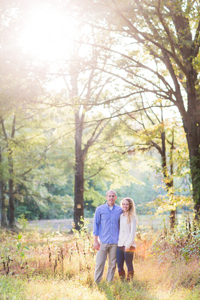 Richmond-Virginia-Engagement-Photographer012