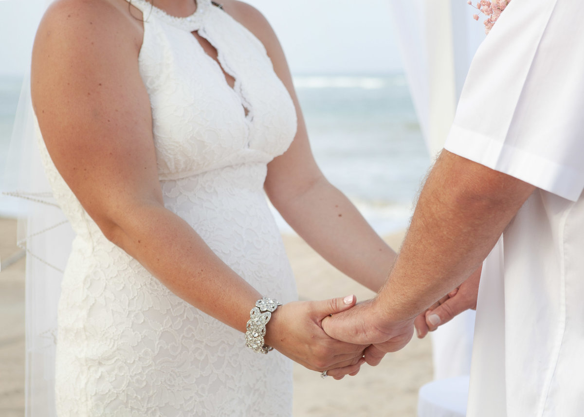 Punta-Cana-destination-wedding-Kelly-Pomeroy-Photography-51