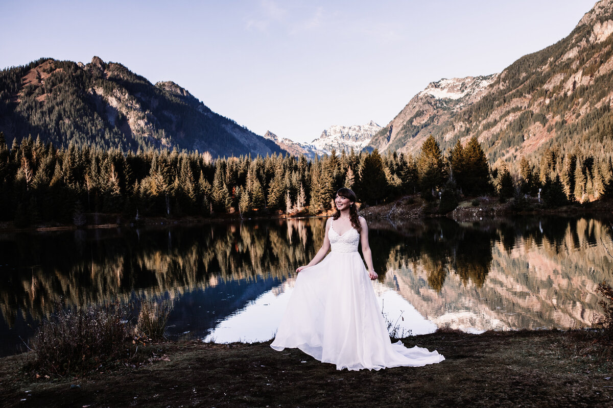 Oregon_elopement_Gold_Creek_pond_Adventure_wedding_photography (46 of 793)