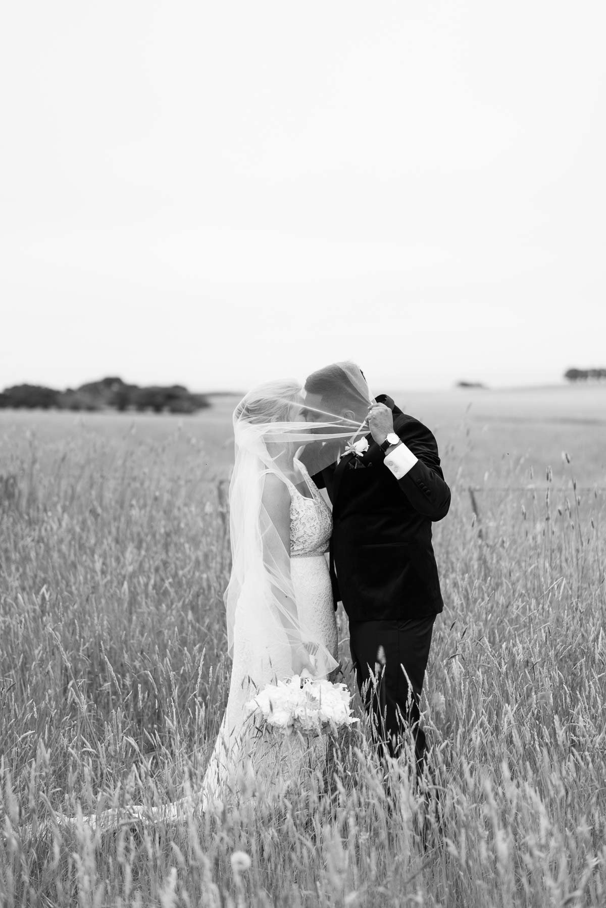 trenavin-chapel-phillip-island-wedding-heart+soul-weddings-sally-sean-01610