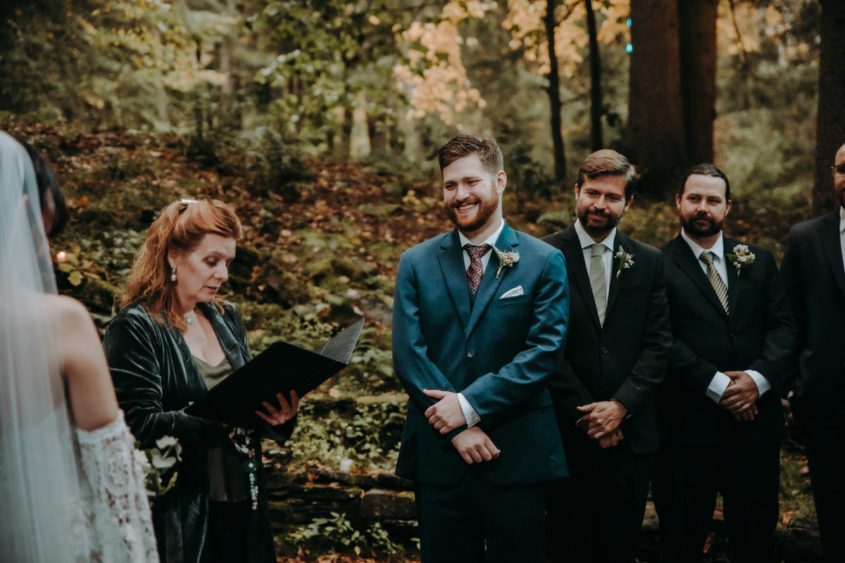 CatskillsJulietandEric2019WeddingPhotography (58 of 213)