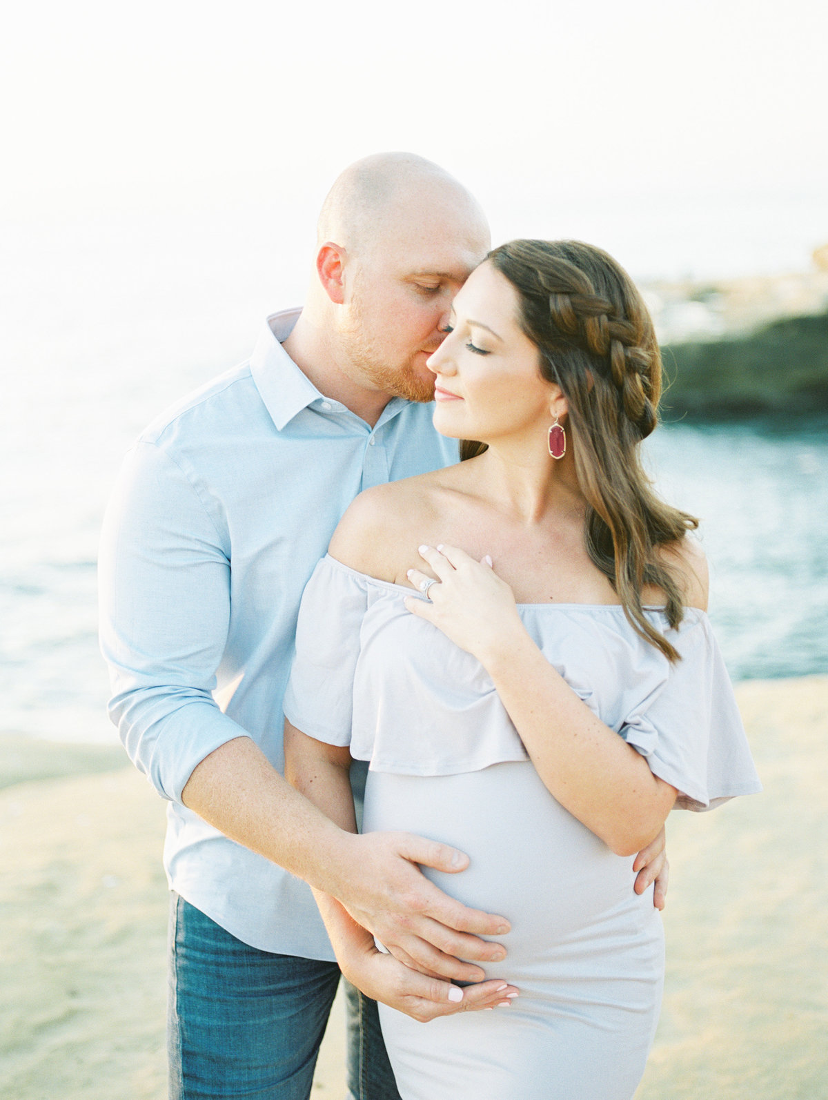 San-Diego-Maternity-Photos-21