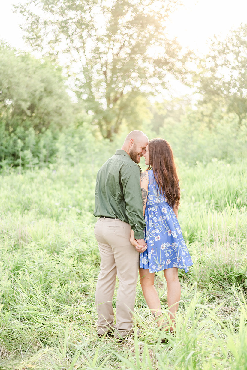 georgia-engagement-couple-photos-monica-ann15