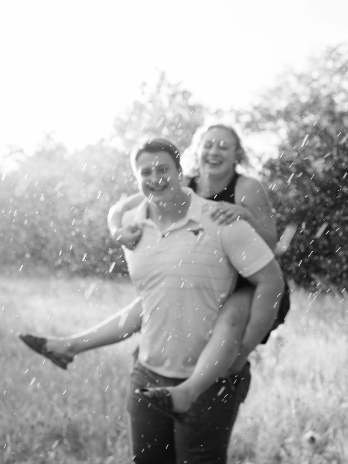 alison brooke photography texas/oklahoma couple photographer