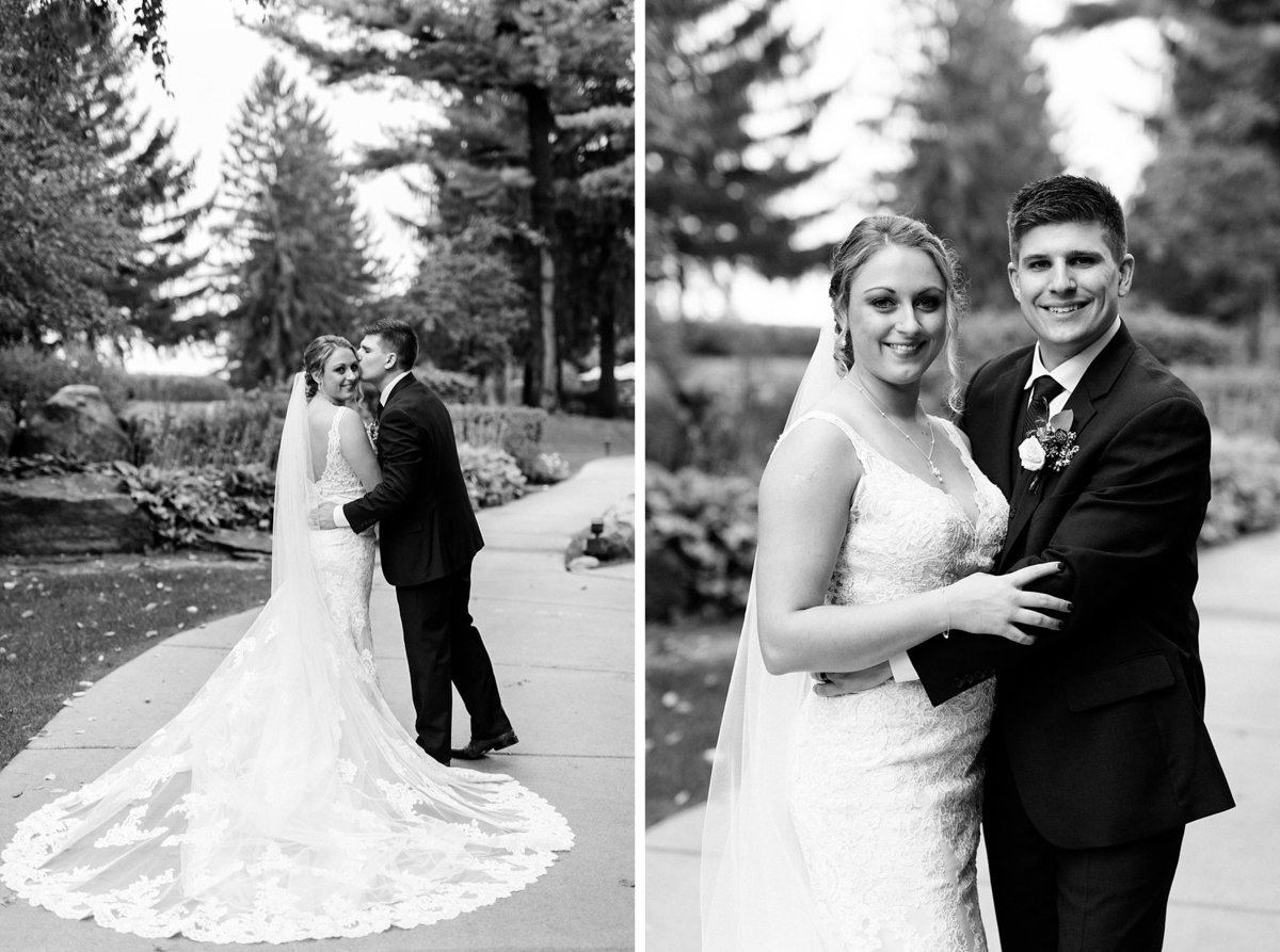 Jordan-Ben-Pine-Knob-Mansion-Clarkston-Michigan-Wedding-Breanne-Rochelle-Photography80