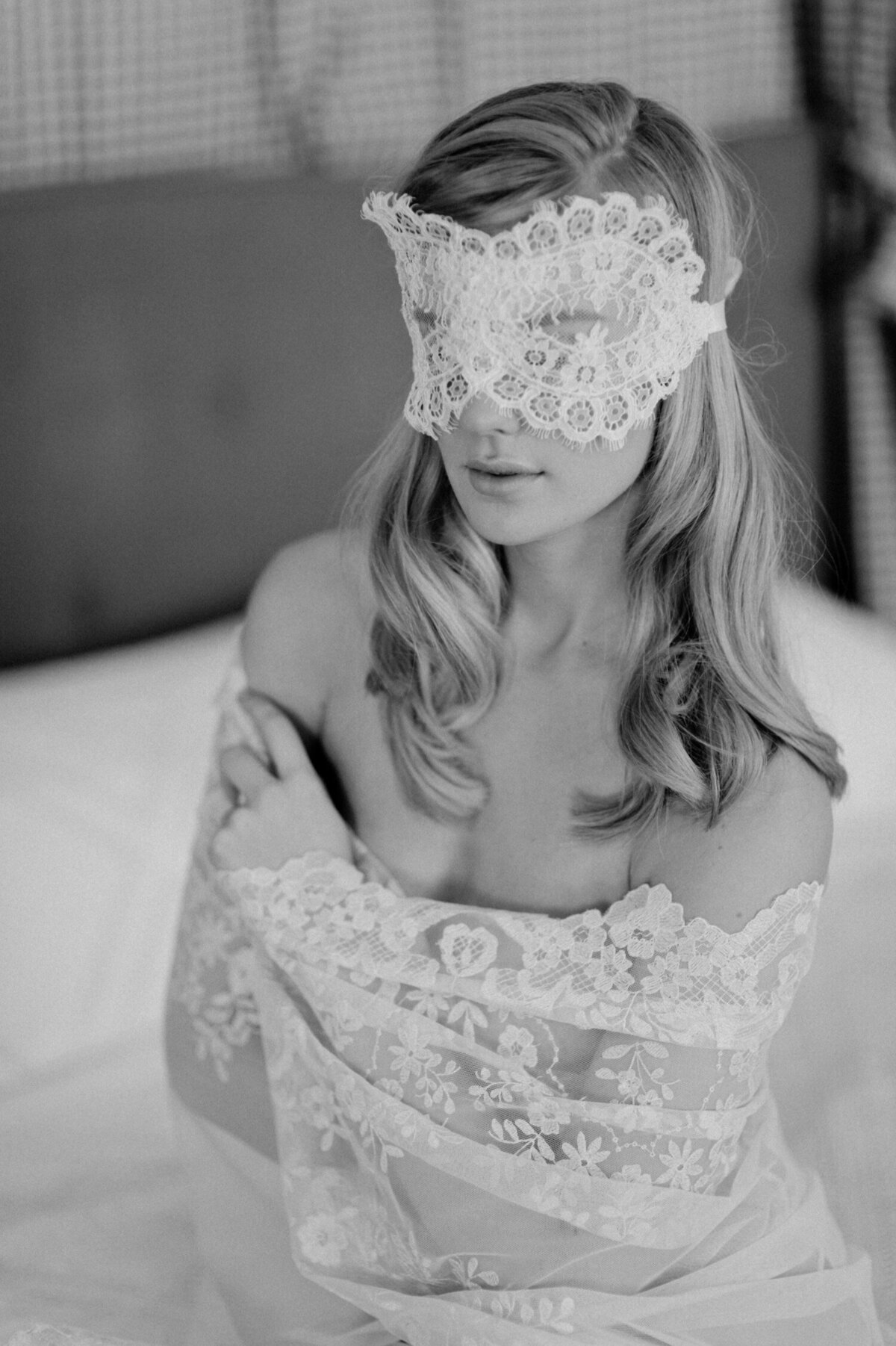 45_Belmond_Hotel_Caruso_Luxury_Wedding_Photographer (30 von 36)
