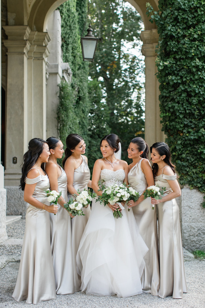 lake-como-villa-erba-wedding-photographer-roberta-facchini-1