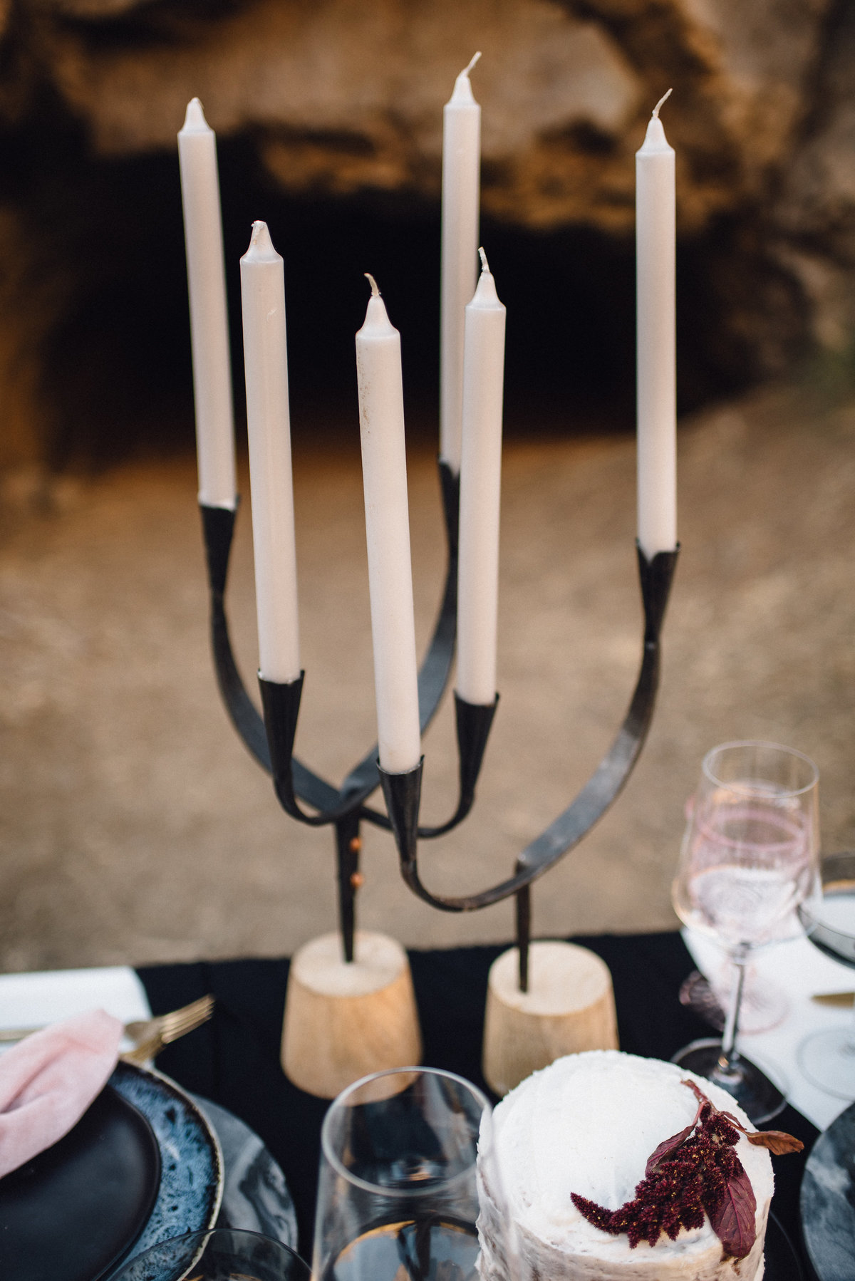Southern-California-Wedding-Photography-Ksquared-Photography-119