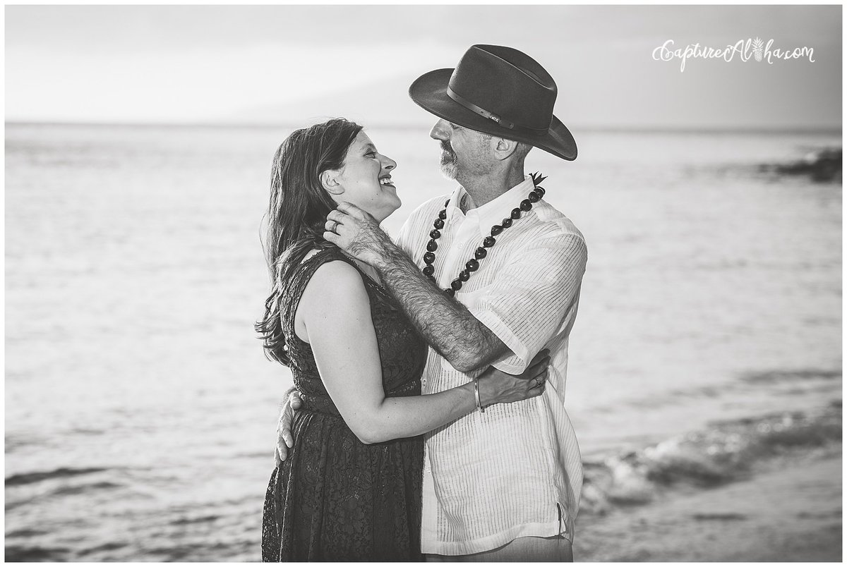 Capture Aloha Photography-Maui Photographer_0988