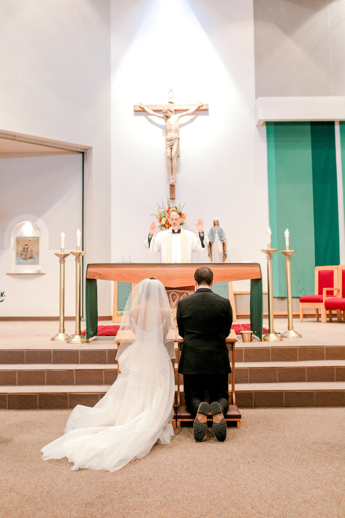 Albuquerque Wedding Photographer_Our Lady of the Annunciation Parish_www.tylerbrooke.com_024