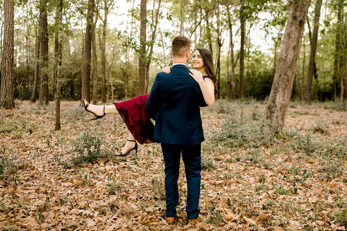 Jeff+Tina Engagement Session-47