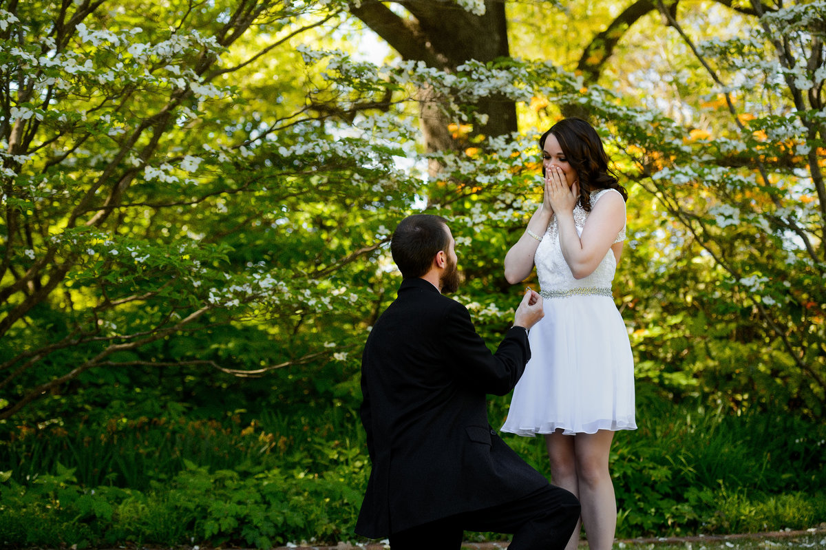 Flake_Engagement-0027
