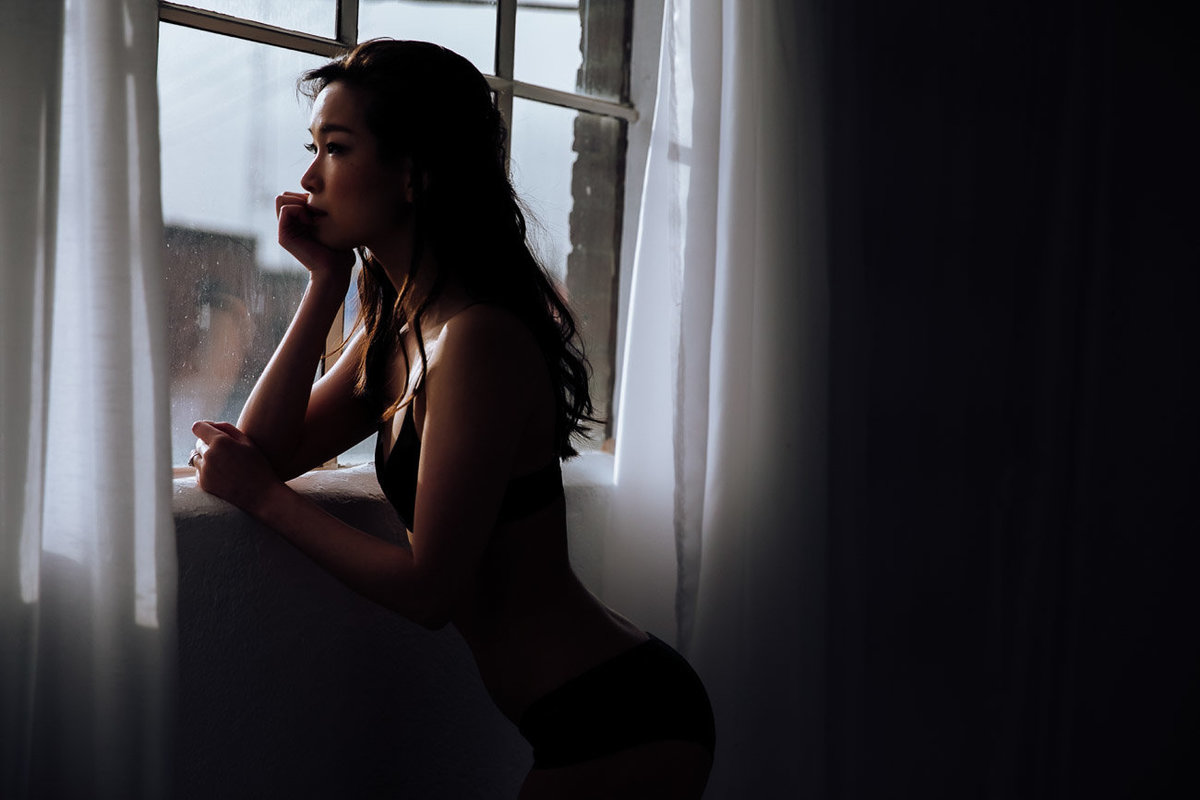 #1+San+Francisco+Boudoir+Photographer+Boudoir+By+Olin-10