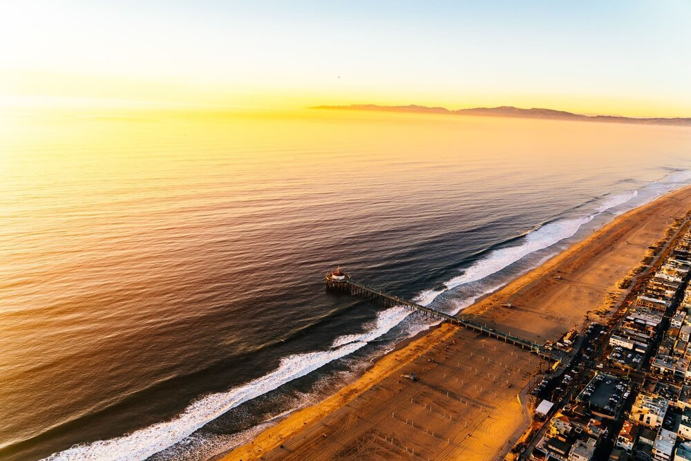 drone-photography-los-angeles-21