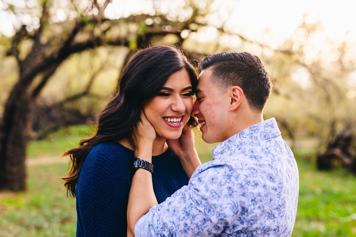 SheaBriePhotography-Rubi&Victor-58