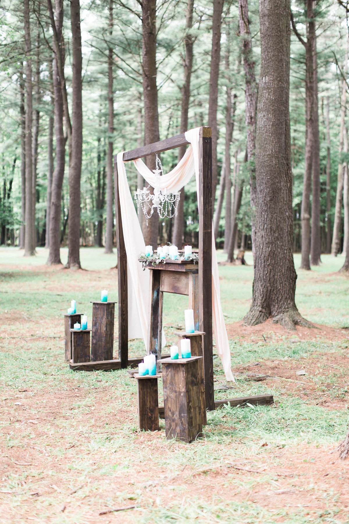events-by-carianne-event-planner-wedding-planner-outdoor-wedding-anthropologie-wedding-new-england-boston-rhode-island-maine-new-hampshire-anna-elizabeth-photography 11