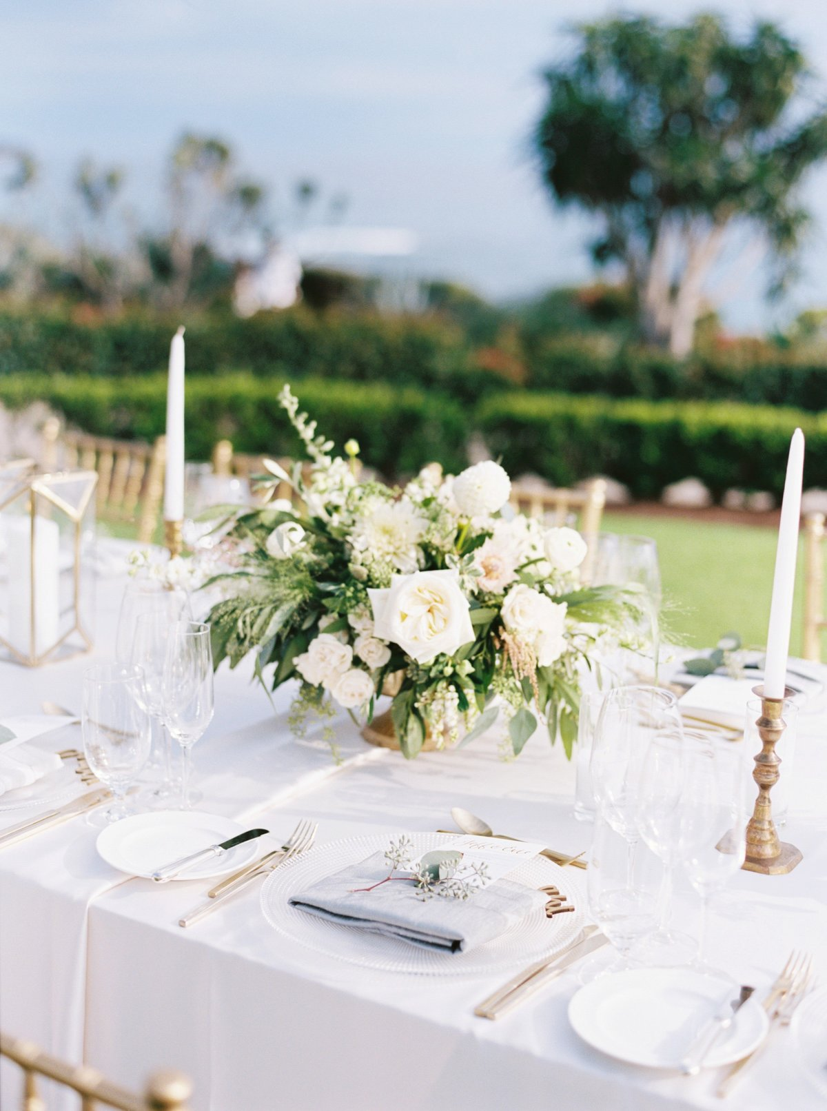 nicoleclareyphotography_evan+jeff_laguna beach_wedding_0041