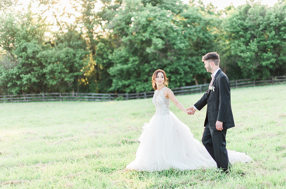 Virginia-vineyard-wedding-photography-film