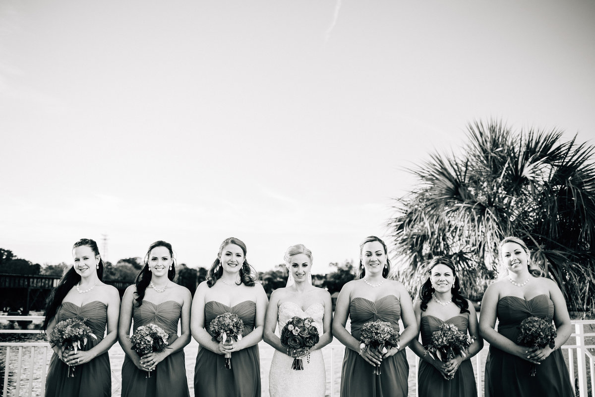 Kimberly_Hoyle_Photography_Milam_The_Back_Center_Melbourne_Wedding-46