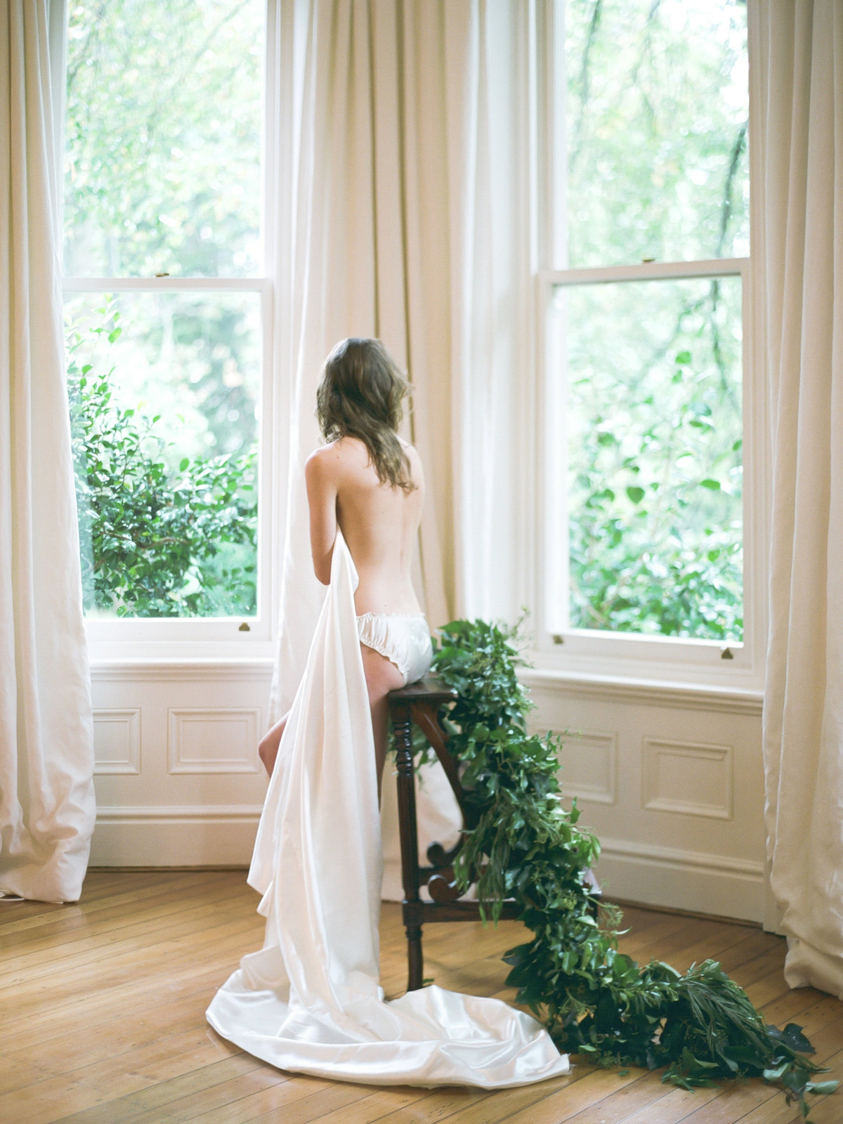 sydney fine art wedding photographer hopewood house 183