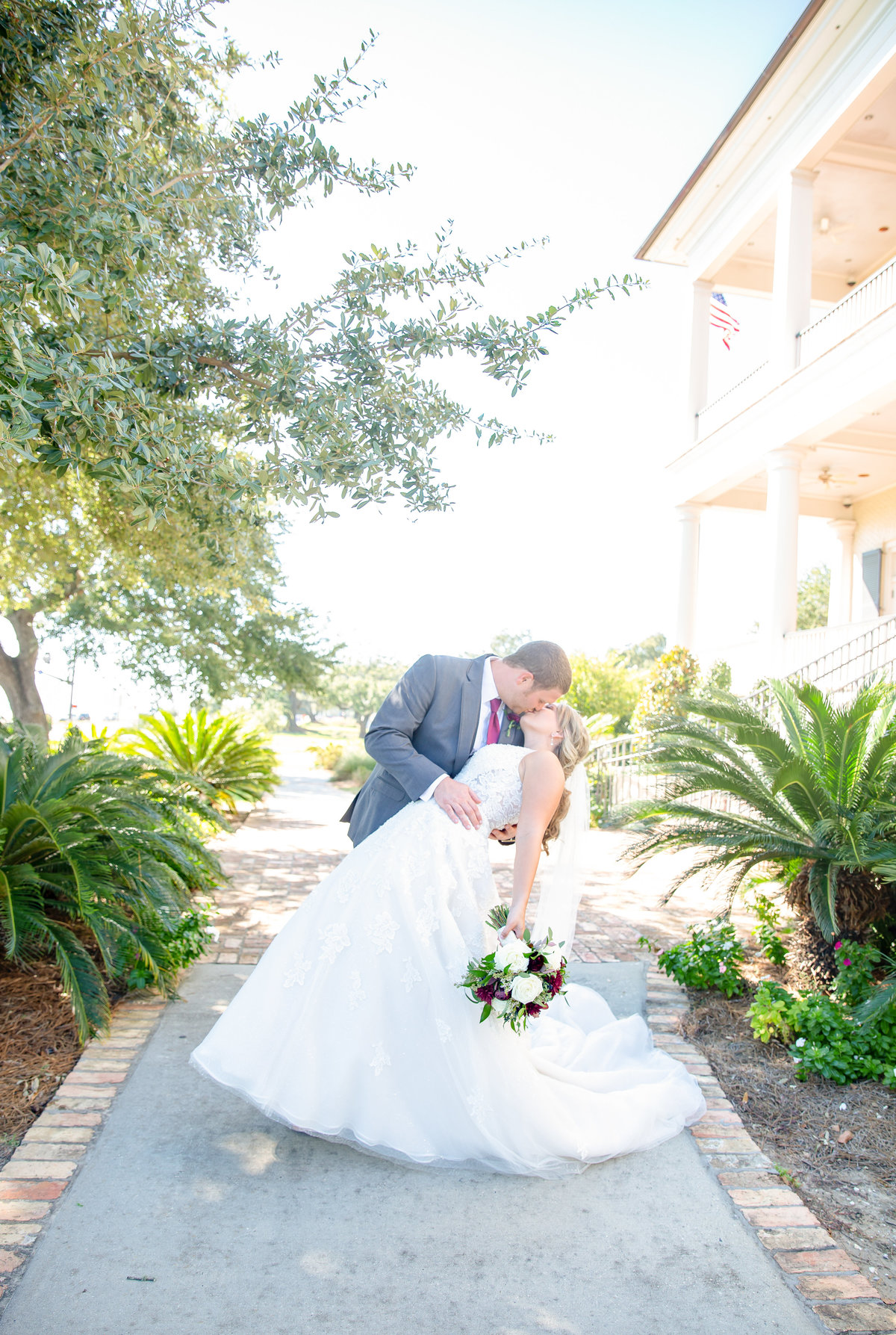 Kayce-Stork-Photography-Biloxi-Wedding-Photographers28