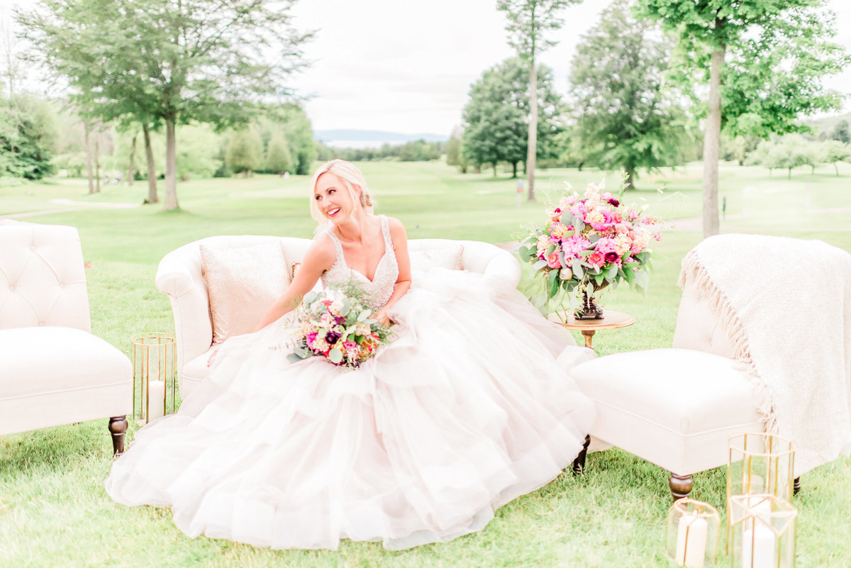 crystal-lake-weddings-golf-club-photography-053