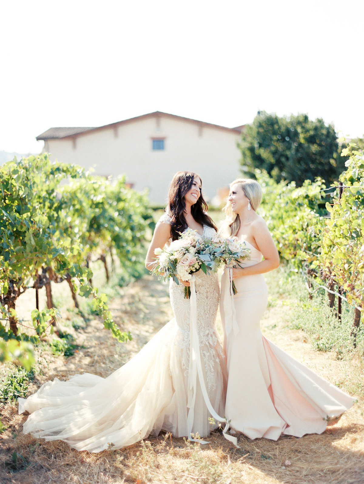 Natalie Bray Studios, Natalie Bray Photography, Southern California Wedding Photographer, Fine Art wedding, Destination Wedding Photographer, Sonoma Wedding Photographer-22