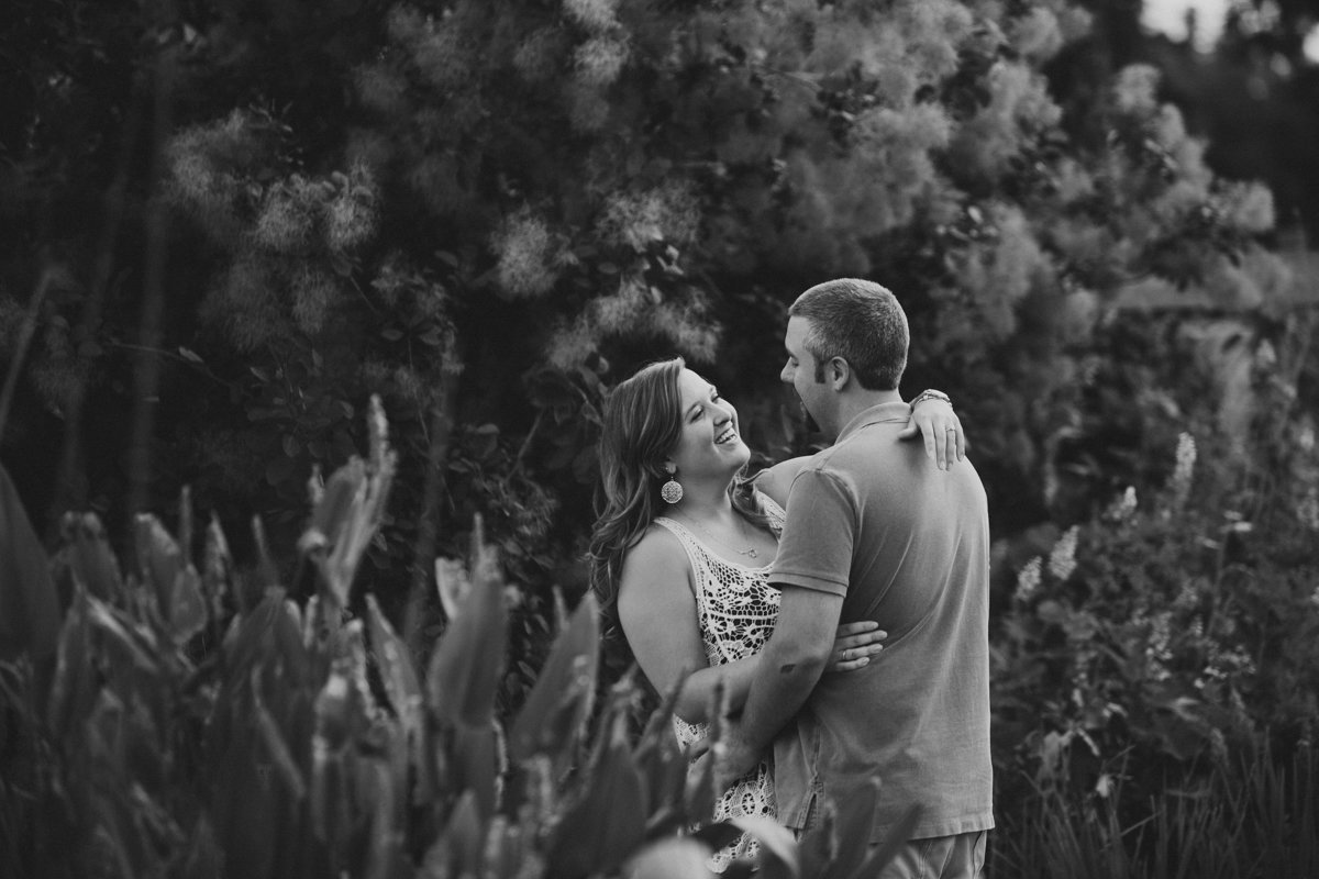 _state_college_engagement_photographer_199
