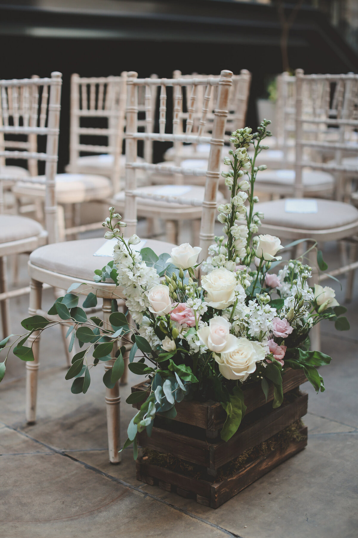 DEVONSHIRE-TERRACE-LONDON-WEDDING-PHOTOGRAPHER-0047