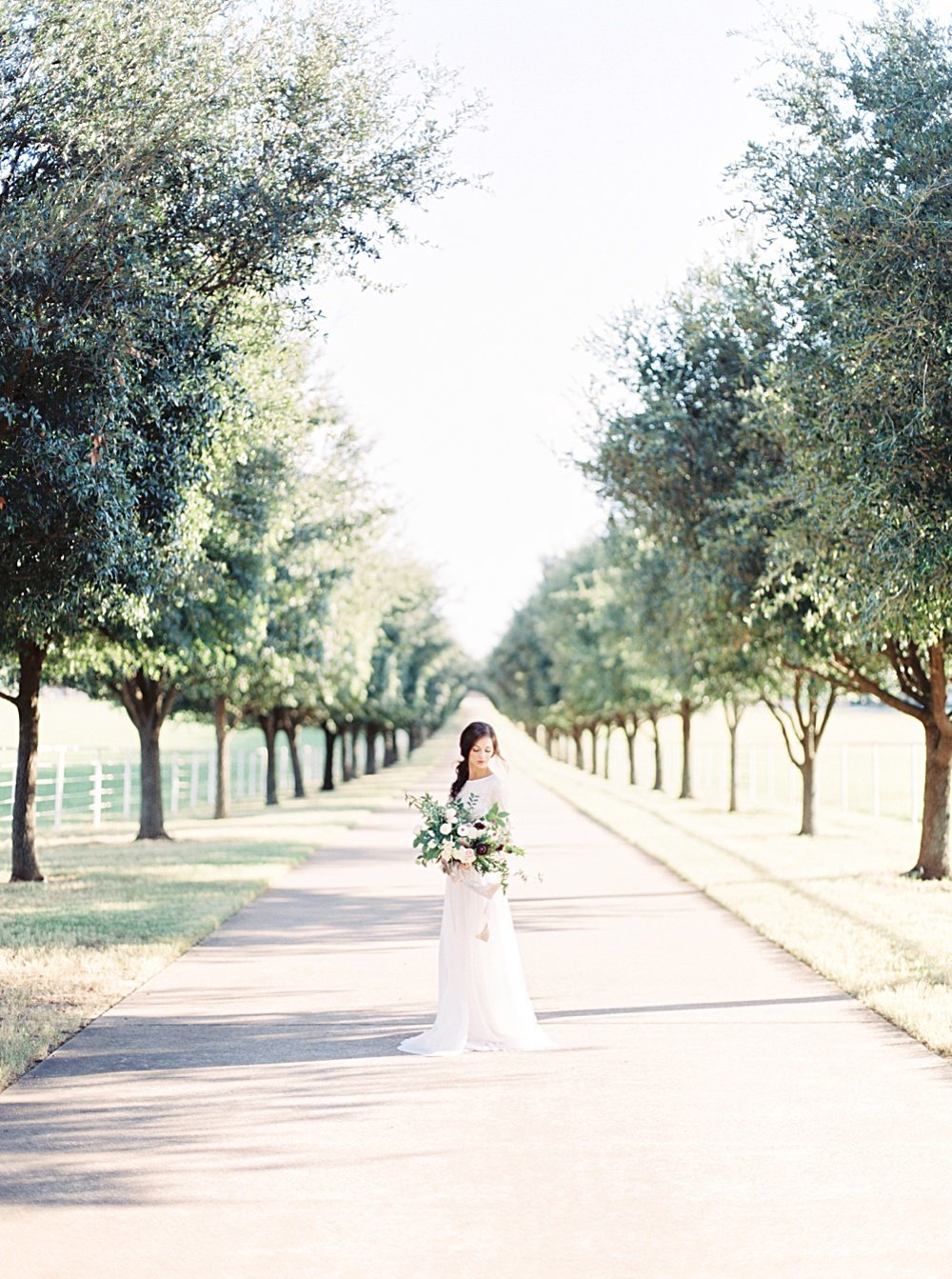 Callie Manion Photography_Southern Plantation Wedding Inspiration_0038