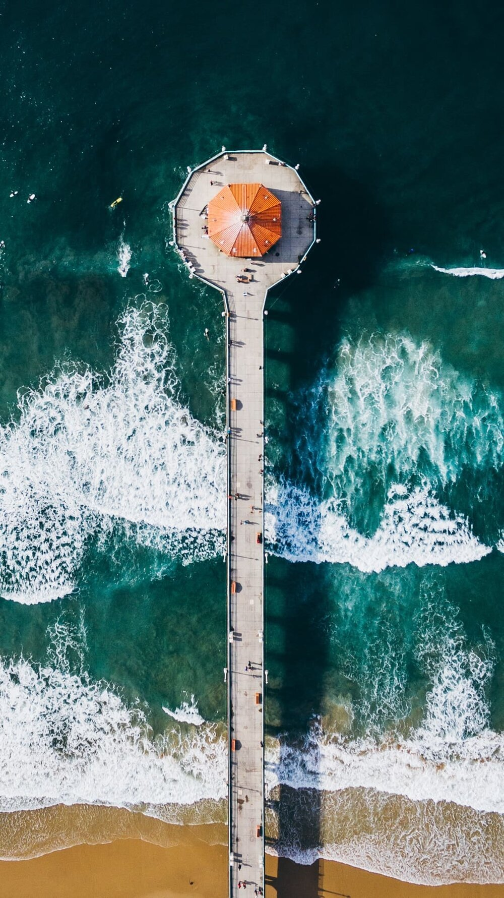 drone-photography-los-angeles-2