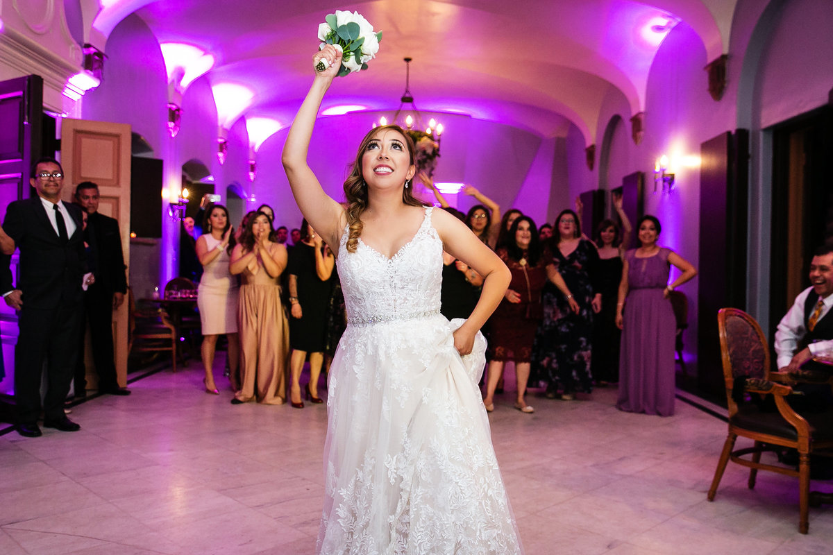 267-villa-del-sol-d_oro-wedding-photos-vicky-aaron