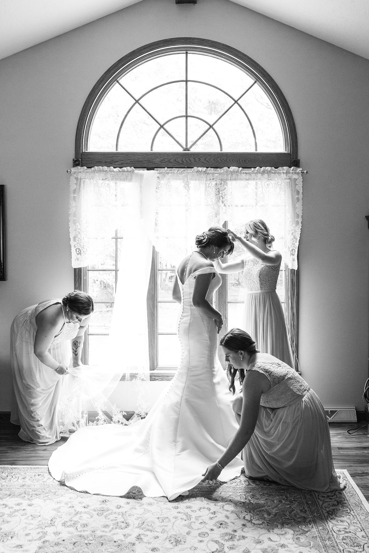 Ohio-Wedding-Photography_2905