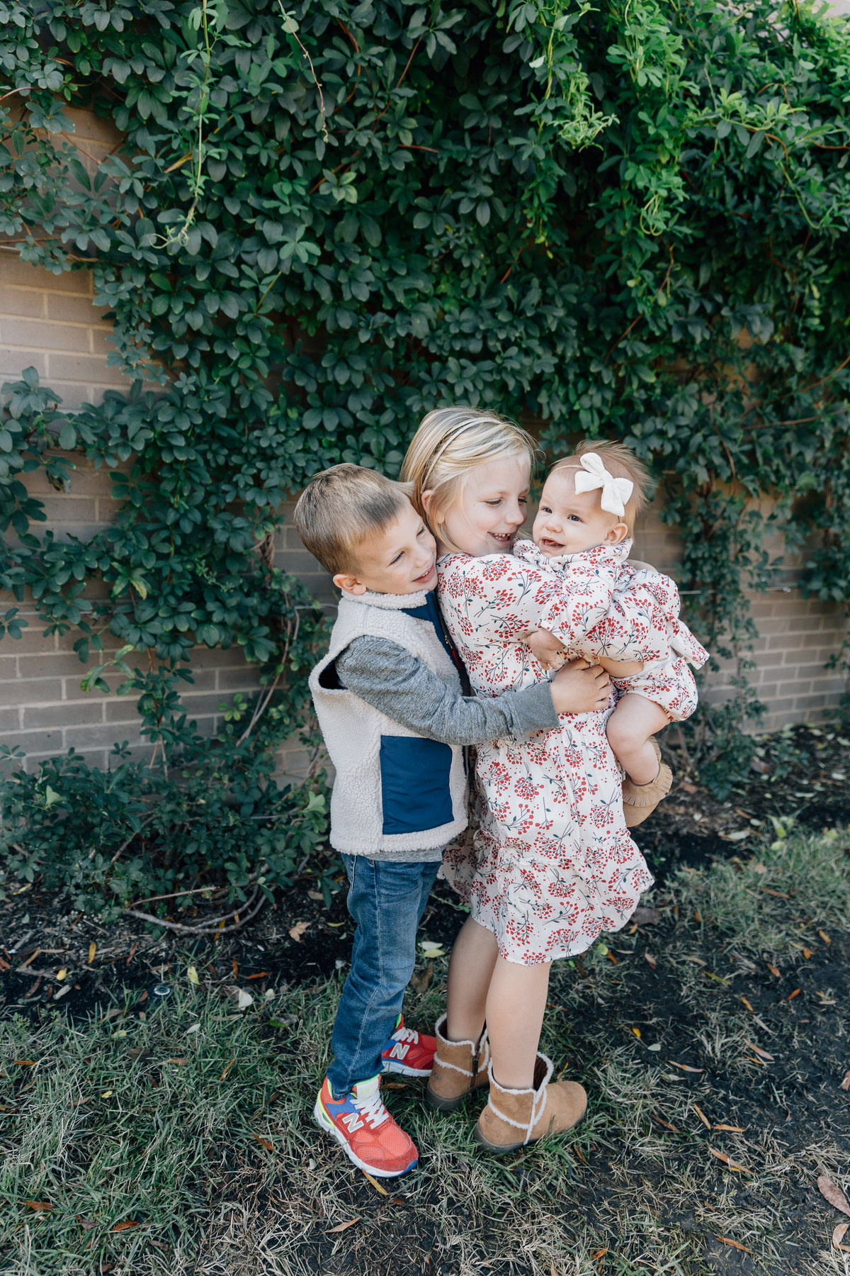 family-photos-in-downtown-cary-NC-4705