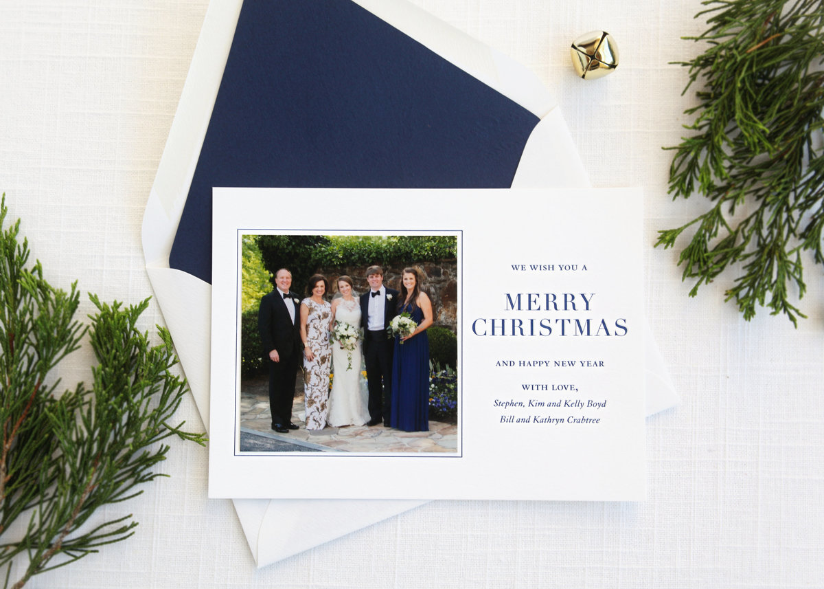 Letterpress-Christmas-Newlywed-Family