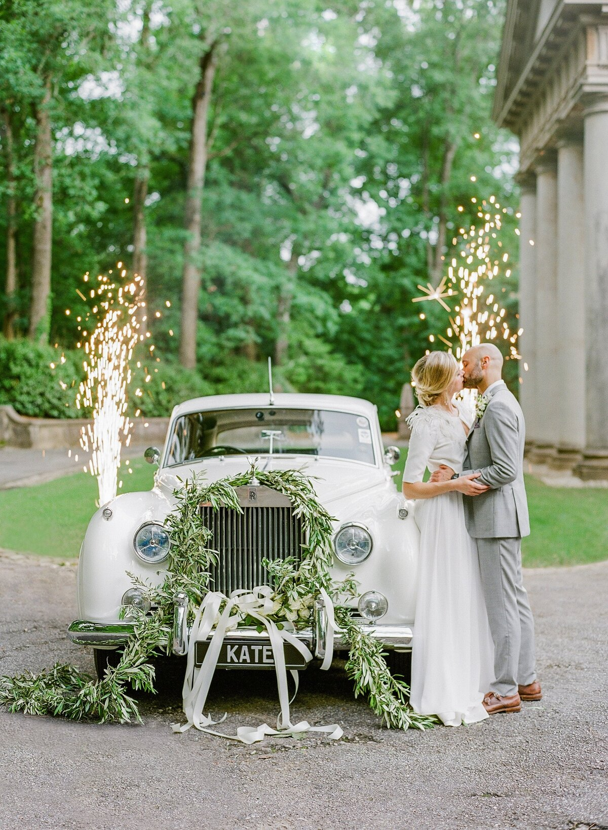 Birmingham-Alabama-Wedding-Photographer_Swan-House-Atlanta-Wedding_137